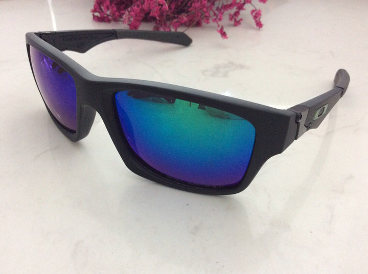 Oakley Sunglasses 209