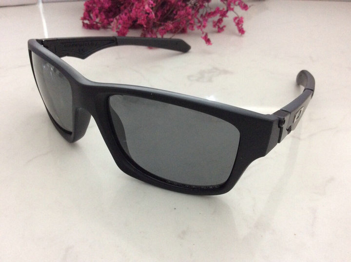 Oakley Sunglasses 210