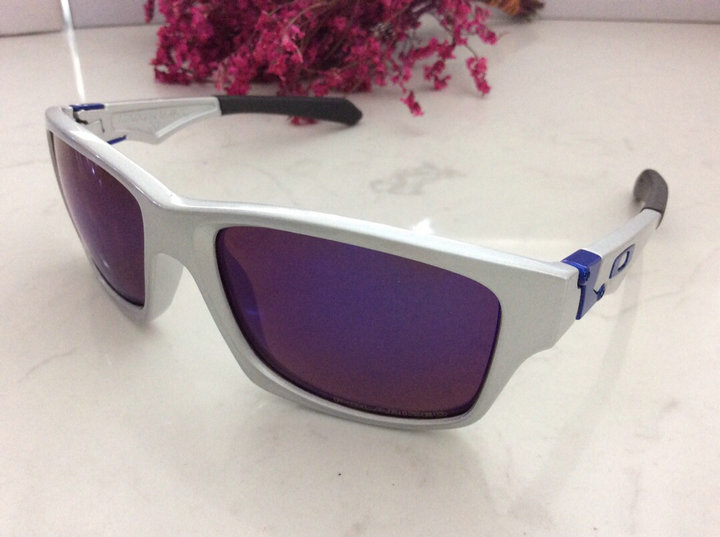 Oakley Sunglasses 211