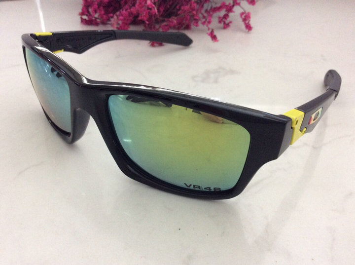 Oakley Sunglasses 212