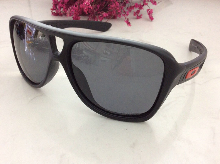 Oakley Sunglasses 213