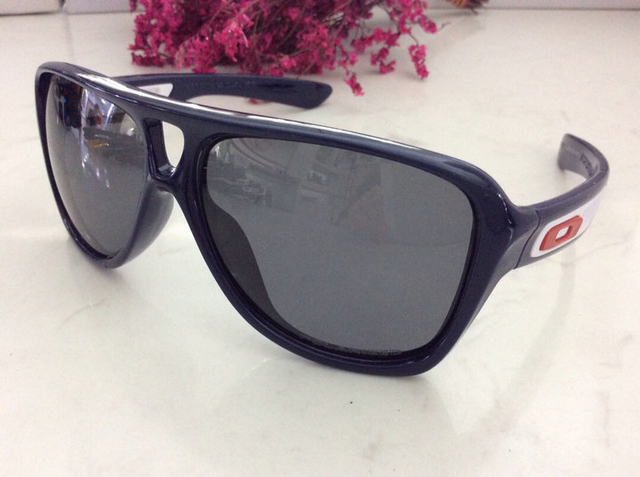 Oakley Sunglasses 214