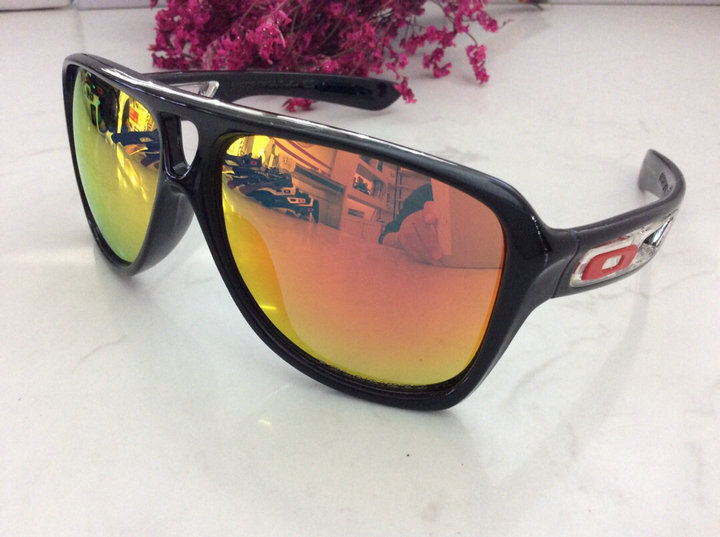Oakley Sunglasses 215