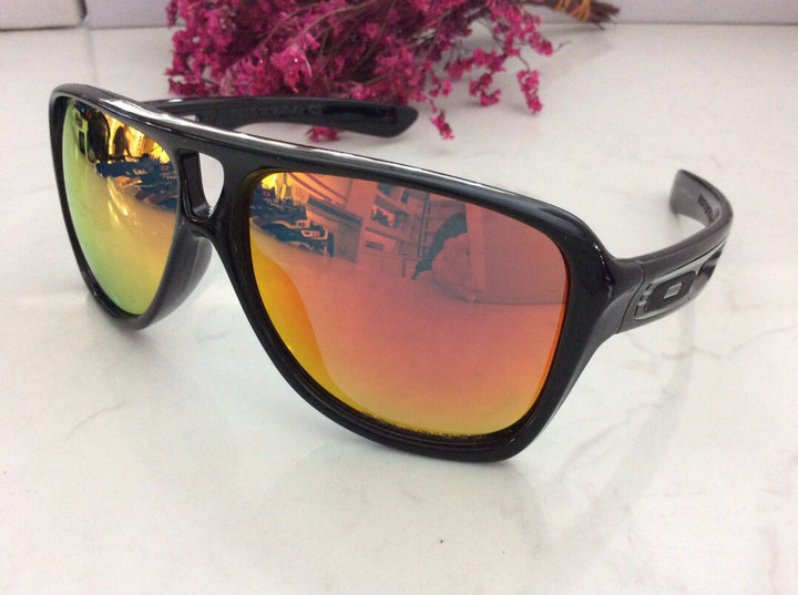 Oakley Sunglasses 216