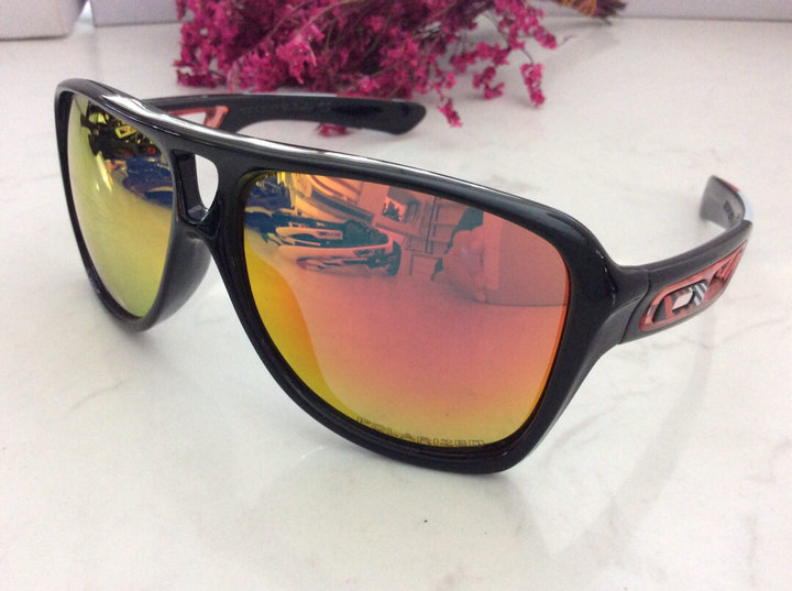Oakley Sunglasses 218