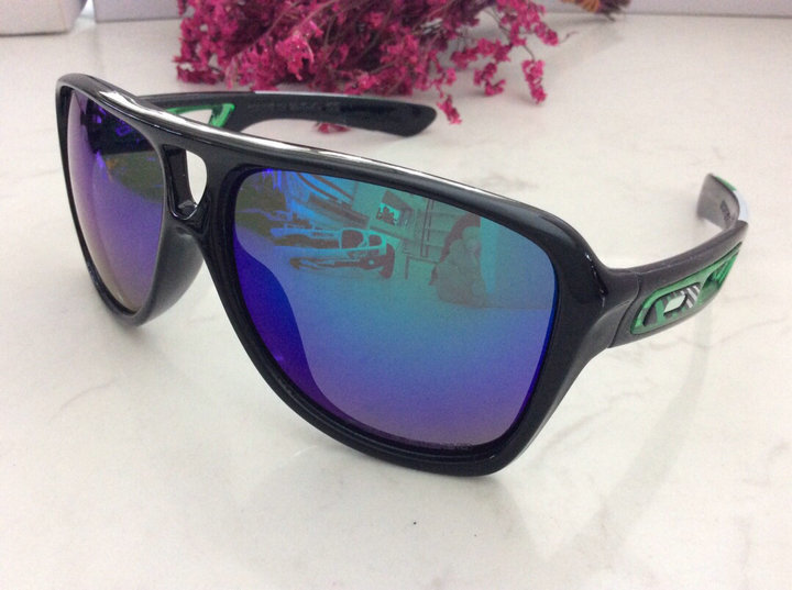 Oakley Sunglasses 219