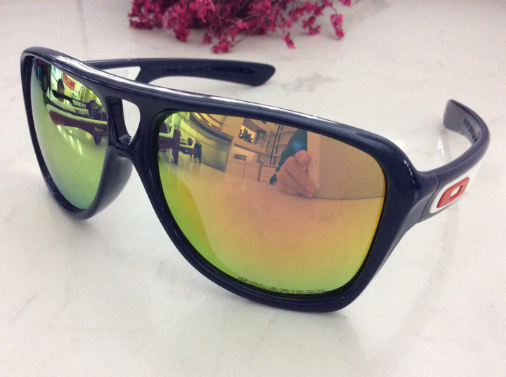 Oakley Sunglasses 223