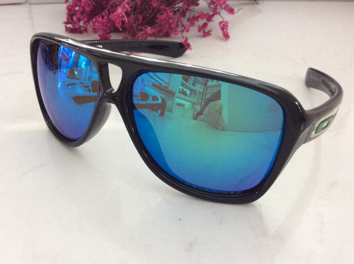 Oakley Sunglasses 224