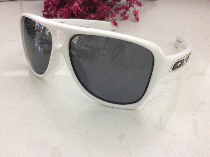 Oakley Sunglasses 225