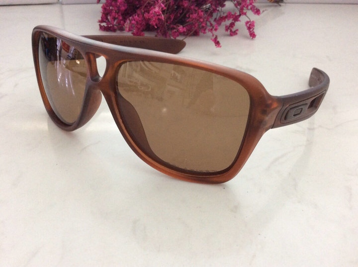 Oakley Sunglasses 226