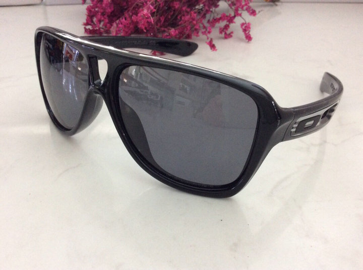 Oakley Sunglasses 227