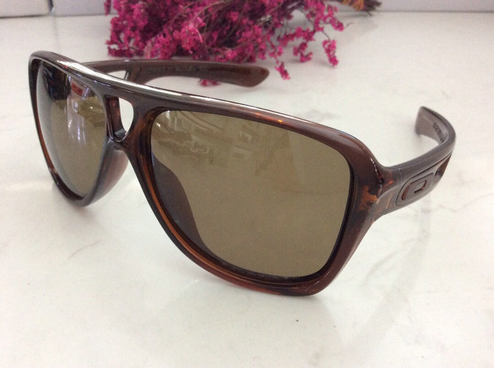 Oakley Sunglasses 228