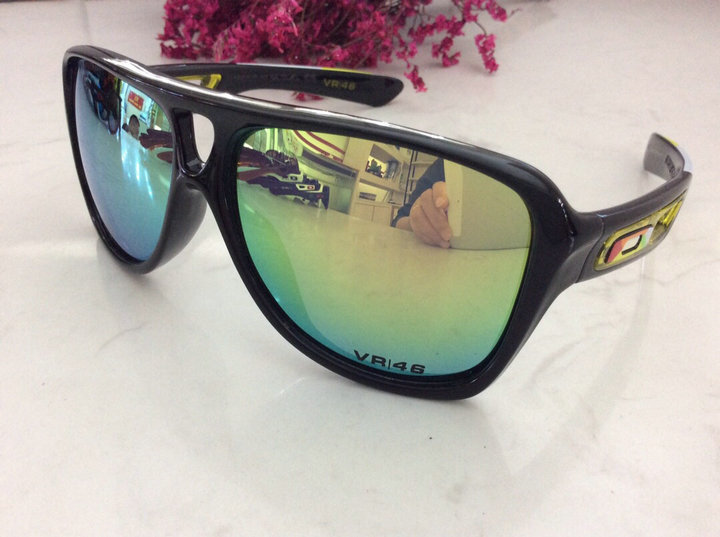 Oakley Sunglasses 229