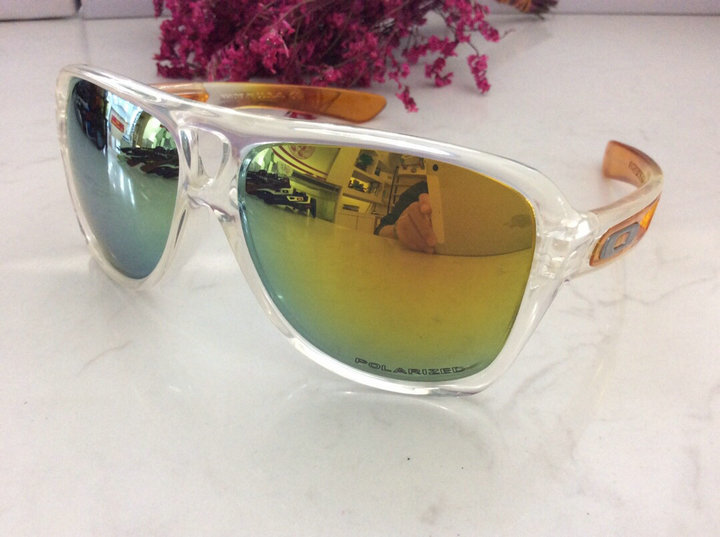 Oakley Sunglasses 230