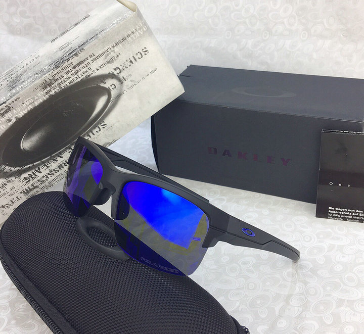 Oakley Sunglasses 231