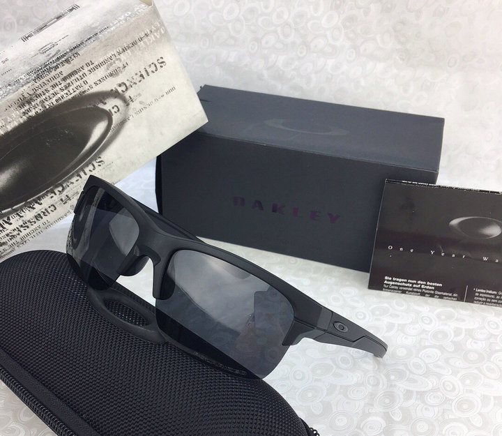 Oakley Sunglasses 232