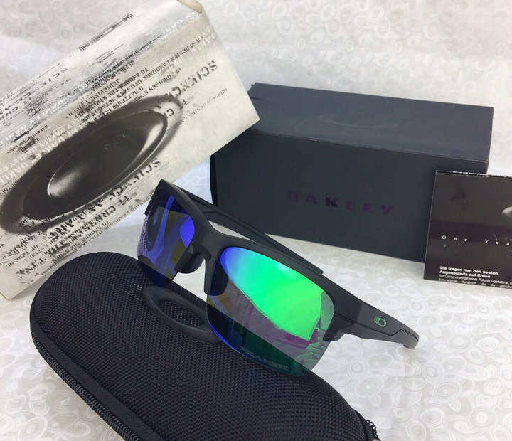 Oakley Sunglasses 233