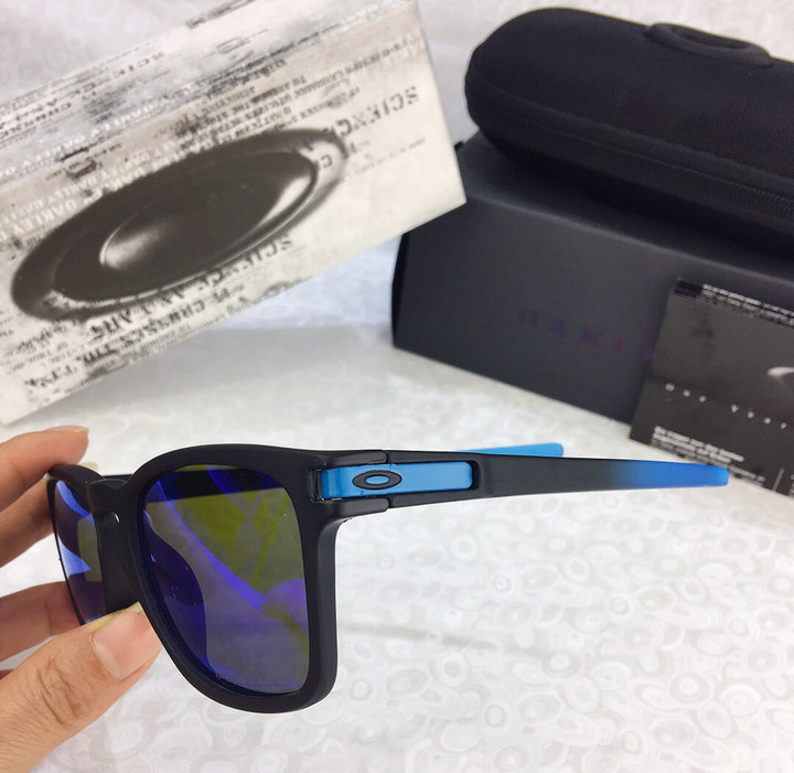 Oakley Sunglasses 236