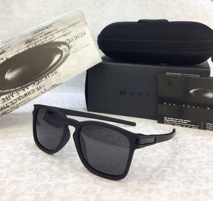 Oakley Sunglasses 238