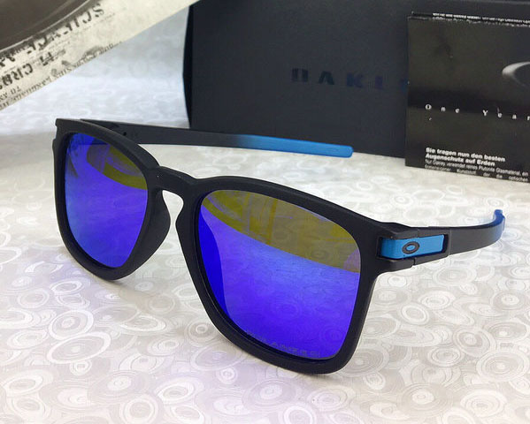 Oakley Sunglasses 239