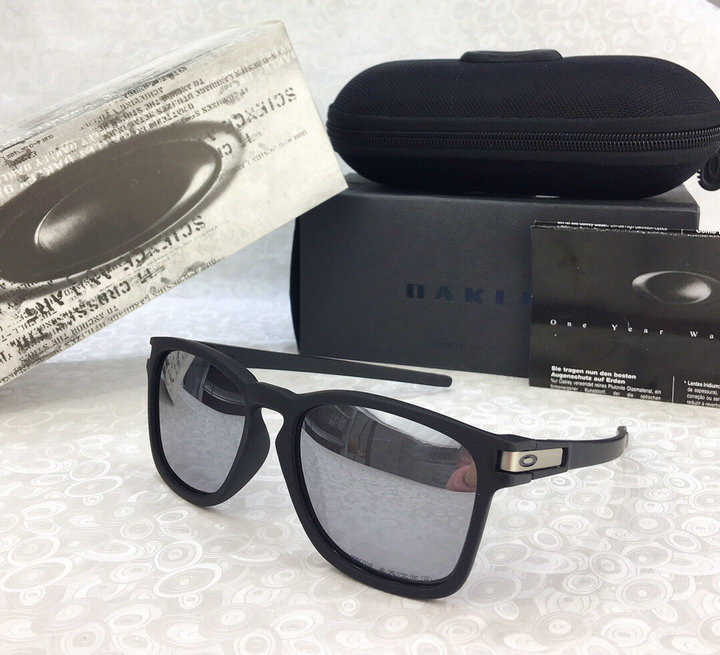Oakley Sunglasses 240