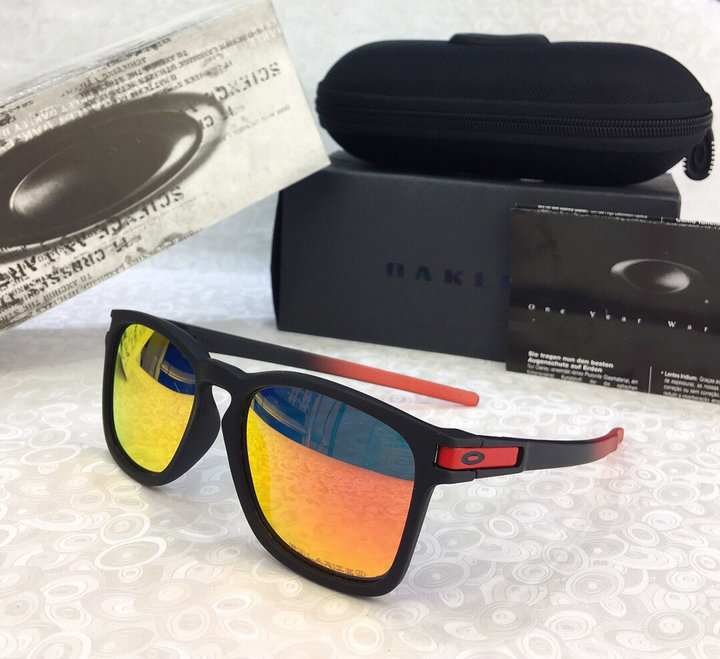 Oakley Sunglasses 241