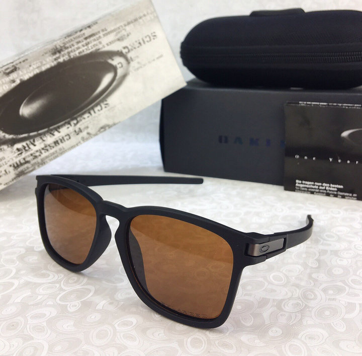 Oakley Sunglasses 242