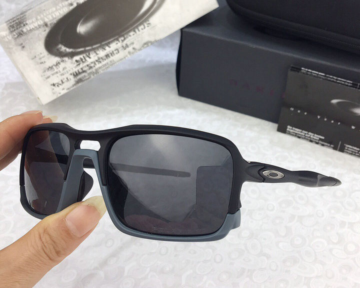 Oakley Sunglasses 243
