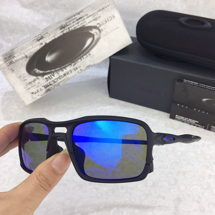 Oakley Sunglasses 245