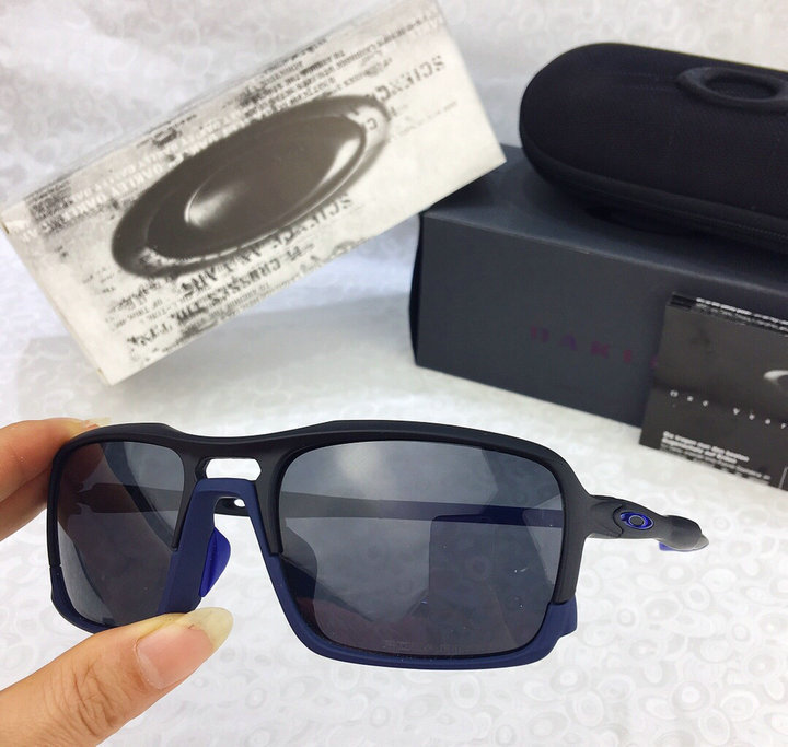 Oakley Sunglasses 247