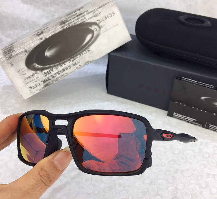 Oakley Sunglasses 248
