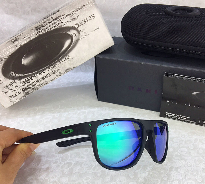 Oakley Sunglasses 250