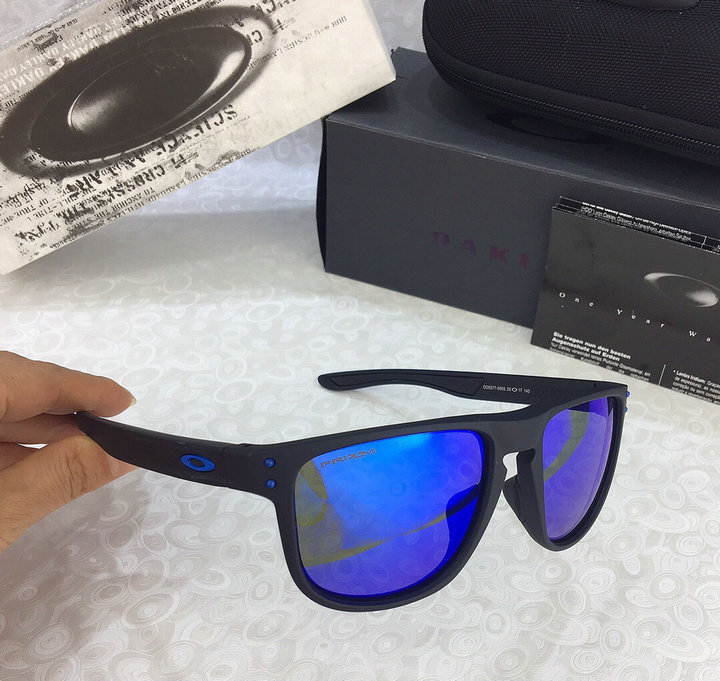 Oakley Sunglasses 251