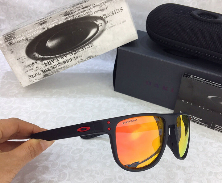 Oakley Sunglasses 253