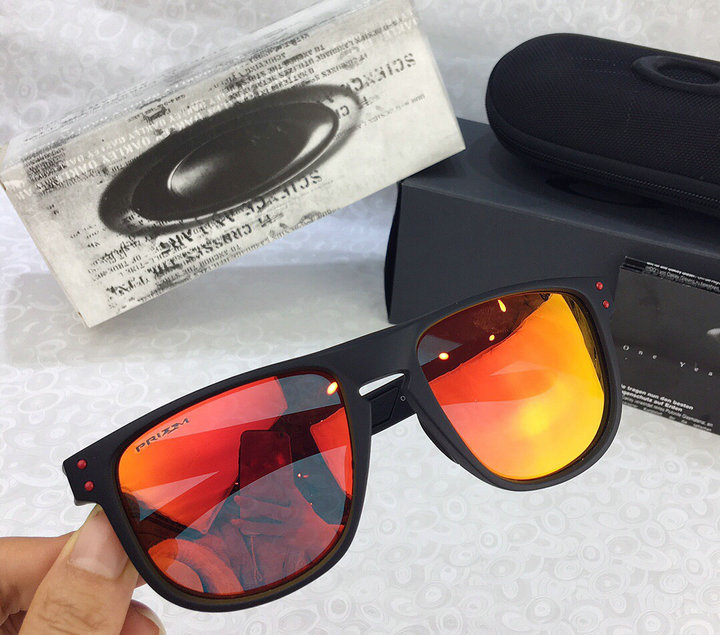 Oakley Sunglasses 255