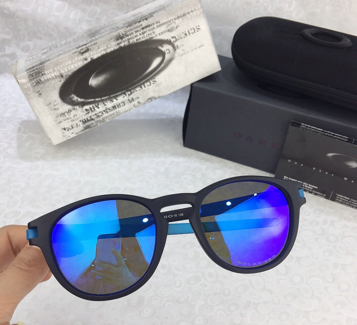 Oakley Sunglasses 259