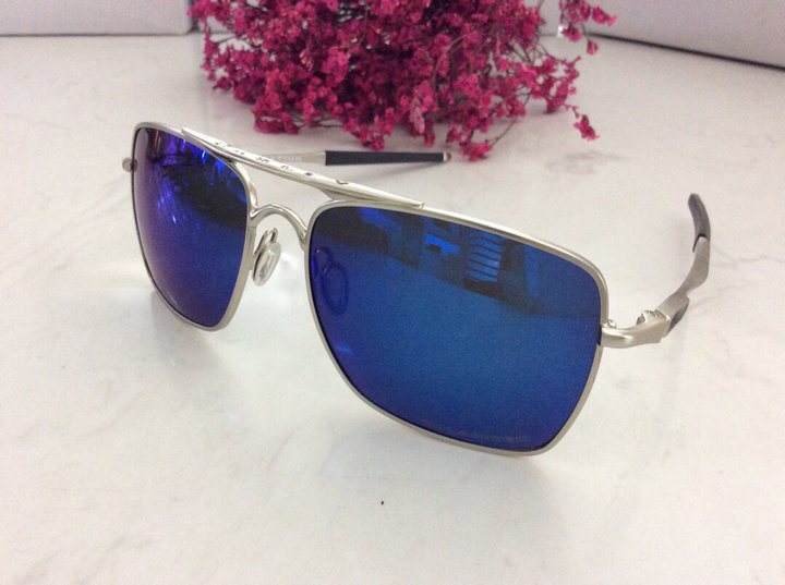 Oakley Sunglasses 27