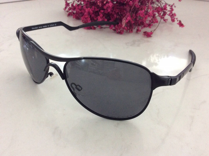 Oakley Sunglasses 33