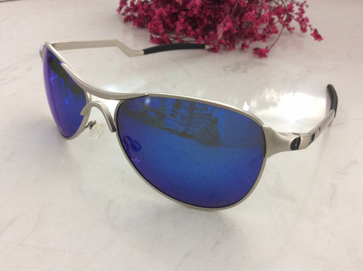 Oakley Sunglasses 34