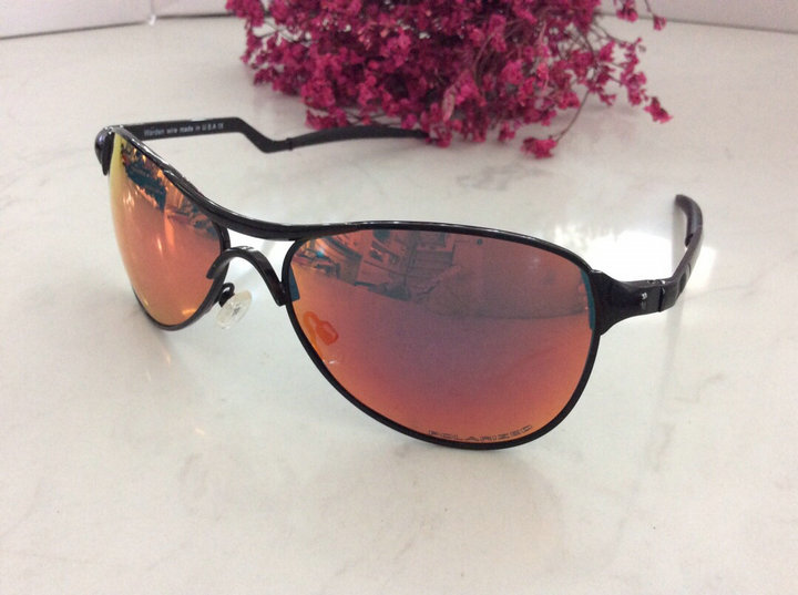 Oakley Sunglasses 35