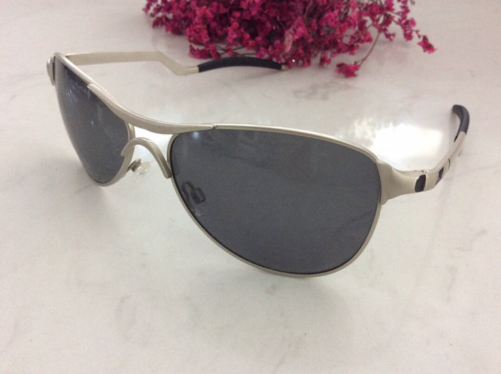 Oakley Sunglasses 36
