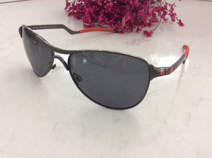Oakley Sunglasses 37