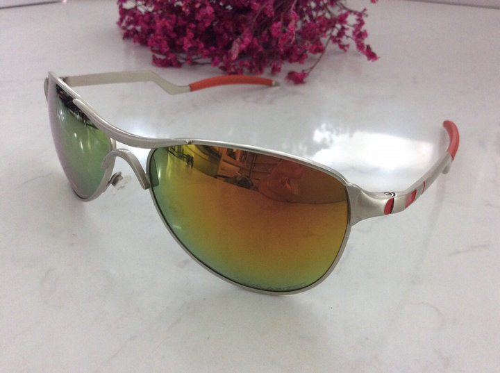 Oakley Sunglasses 39