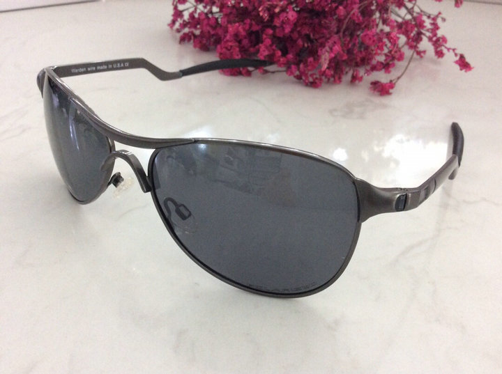 Oakley Sunglasses 40