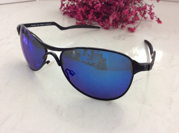 Oakley Sunglasses 42