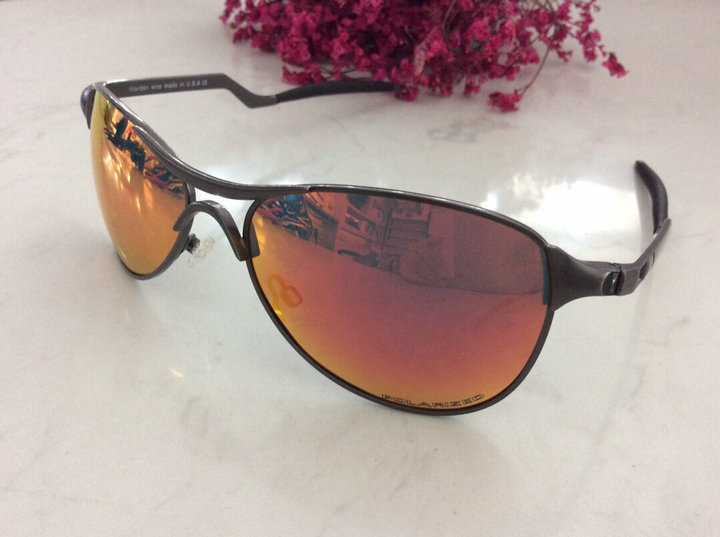 Oakley Sunglasses 45