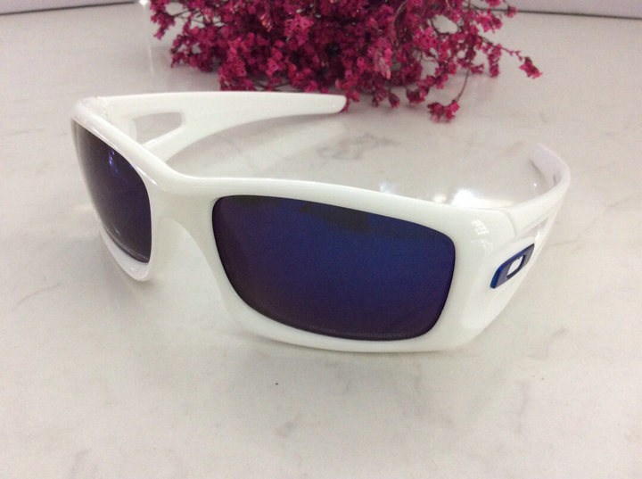 Oakley Sunglasses 48