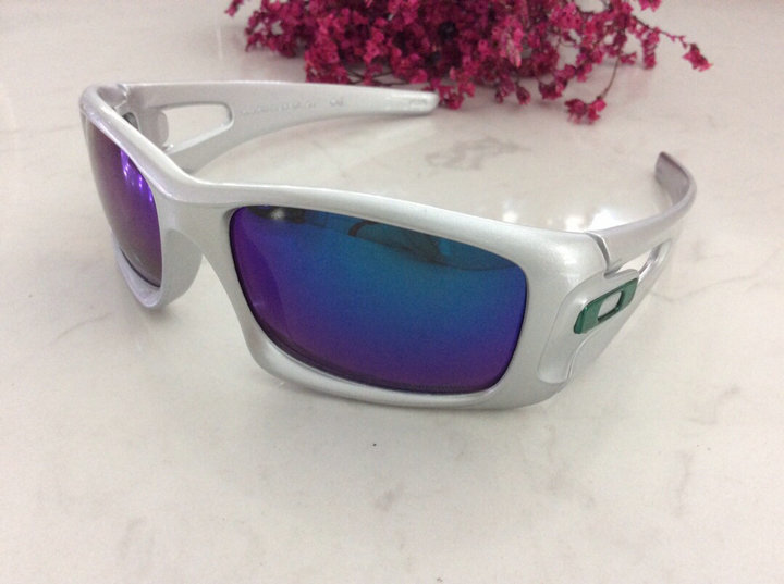 Oakley Sunglasses 51
