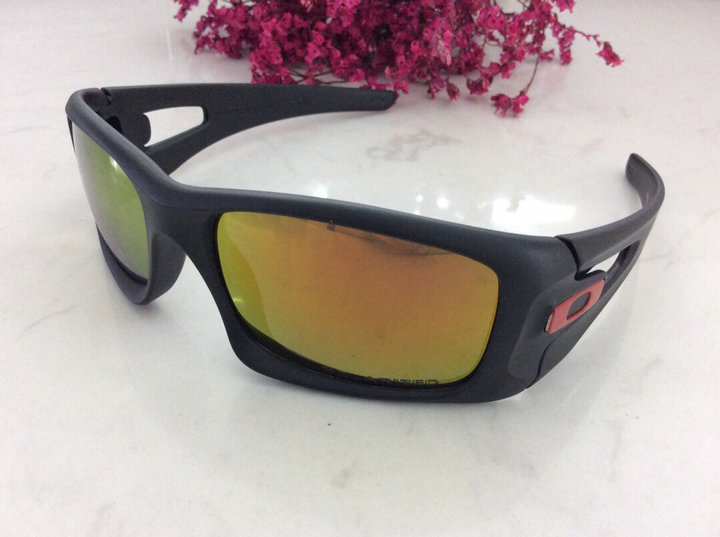 Oakley Sunglasses 52