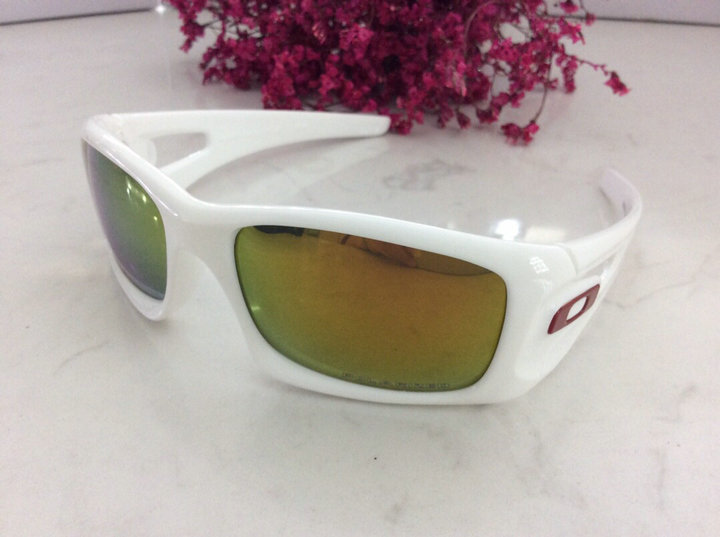 Oakley Sunglasses 53